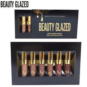 [Buy Affordable Beauty Products Online] - Deluxe Beauty Deals