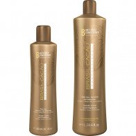 Brasil Cacau Anti Frizz Conditioner 300ml & 1000ml - Rootz Hair Products