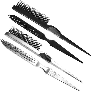 WetBrush Epic Teasing Brush - Rootz Hair Products