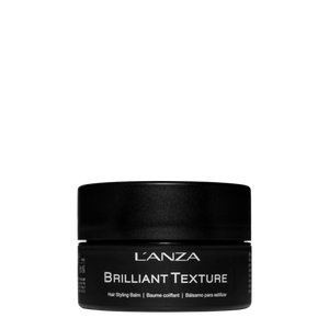 L'anza Healing Style Brilliant Texture 60ml - Rootz Hair Products