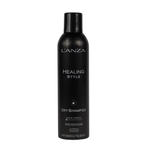 L'anza Healing Style Dry Shampoo 80ml - Rootz Hair Products