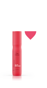 Wella Invigo Color Brilliance Miracle BB Spray 150ml - Rootz Hair Products