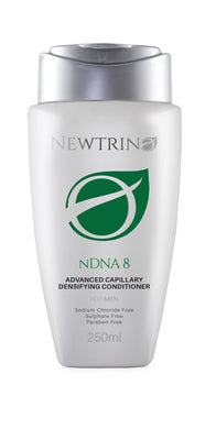Newtrino Densifying Conditioner for Men 250ml - Rootz Hair Products