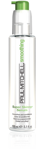Paul Mitchell Super Skinny Serum 150ml - Rootz Hair Products