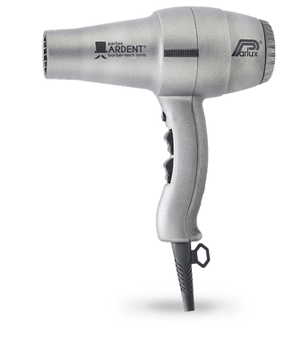 Parlux Hair Dryer Ardent Barber-Tech Ionic 1800W - Rootz Hair Products