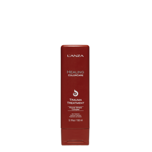 L'anza  Healing ColorCare Color Preserving Trauma Treatment 150ml - Rootz Hair Products