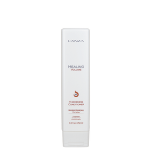 L'anza Healing Volume Thickening Conditioner 250ml - Rootz Hair Products