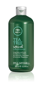Paul Mitchell Tea Tree Conditioner 300ml - Rootz Hair Products