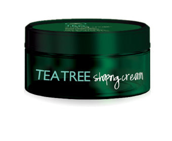 Paul Mitchell Tea Tree Shaping Cream 85ml - Rootz Hair Products