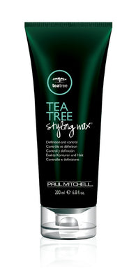 Paul Mitchell Tea Tree Styling Wax - Rootz Hair Products
