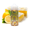 BEARD - The One (Lemon) - 100ml