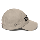 Dad Cotton Cap Dad Hat