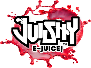 Juishy E-Juice - Vape Juice Liquid