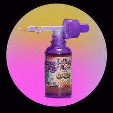 Lil Ugly Mane's Courtroom E-Juice by Slippy Syrup