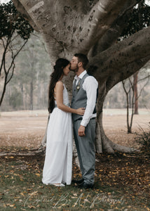 CBM Photography - Taree Photographer - Wedding Photographer