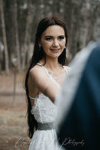 Load image into Gallery viewer, CBM Photography - Taree Photographer - Wedding Photographer