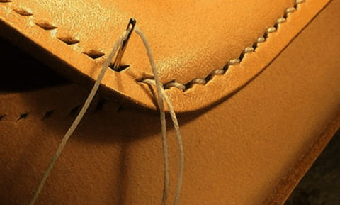 Handbag Made in Italy dedicated to the horse