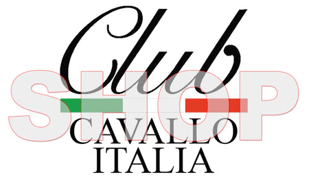 clubcavalloitalia-shop.it