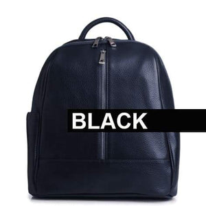 Eventing Backpack clubcavalloitalia-shop.it