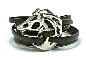 Head Horse 328 clubcavalloitalia-shop.it