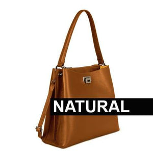 Riding Up bag 10% Off clubcavalloitalia-shop.it