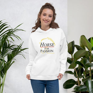 Unisex,  Sweatshirt, felpa,  fleece hoodie, fleece hoodie men, fleece hoodie women, fleece hoodie unisex, clothing, sweatshirt, womens clothes, clothes shop, sweatshirts for women, clothes for women, ladies sweatshirts, abbigliamento, abbigliamento donna, abbigliamento donne,  horse, horses, abbigliamento uomo,