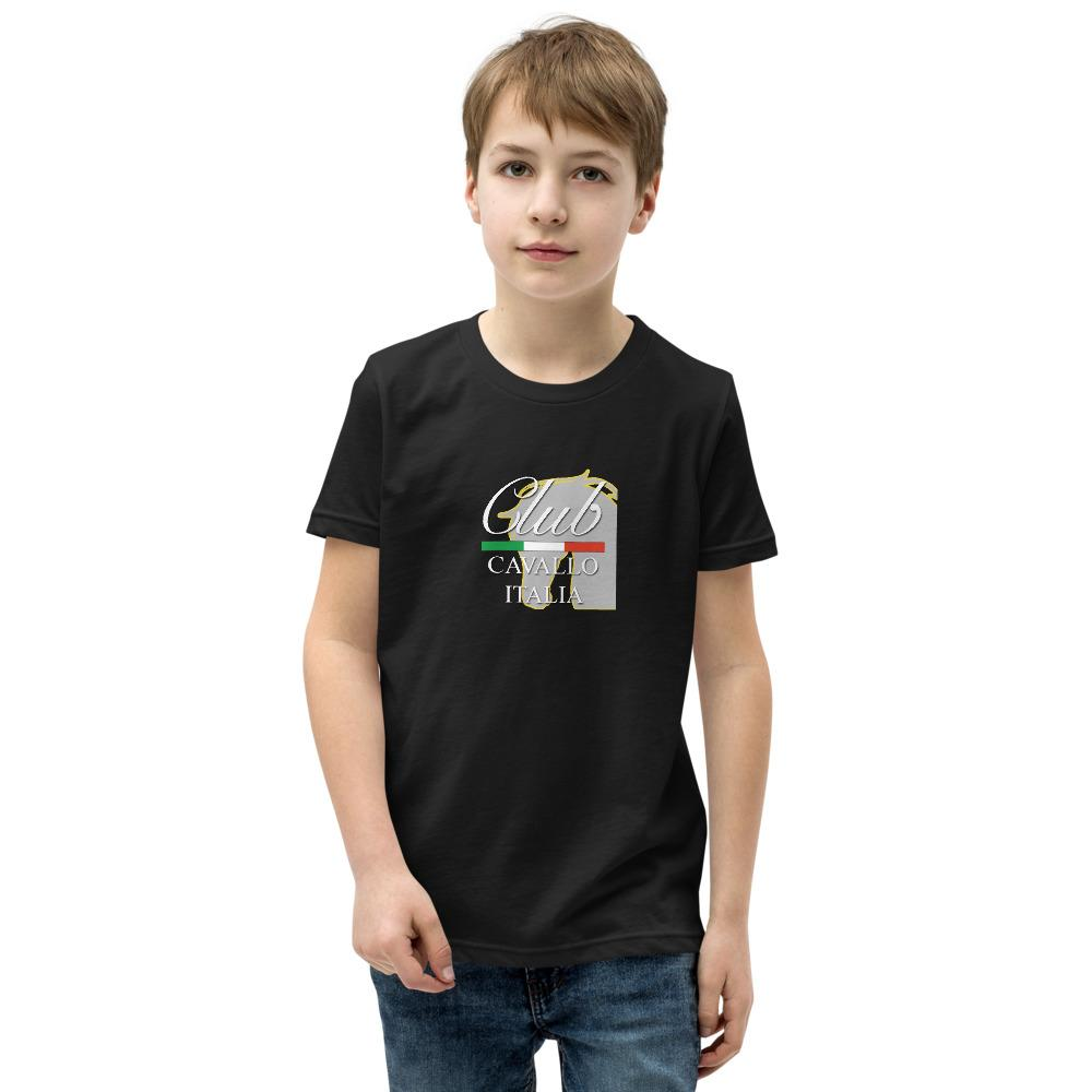 Short Sleeve, T-Shirt, clothing for girl, clothing for boy, abbigliamento per ragazza, abbigliamento per ragazzo,  horse, horses, cavallo, cavalli, clothing, sweatshirt, children clothes, clothes shop, sweatshirts for children, clothes for children, children sweatshirts,