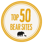 https://cdn.shopify.com/s/files/1/0026/7957/0495/files/Top_50_Bear_Sites.png?11689755418568147961