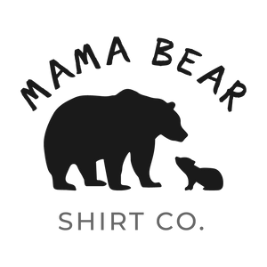 Mama Bear Shirt Co.