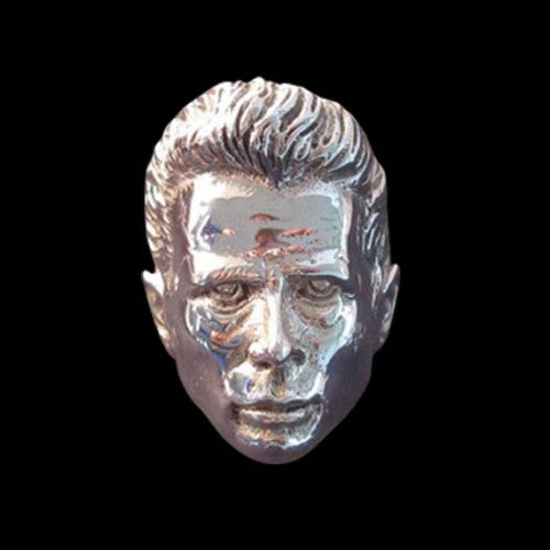 James Dean Ring - Ring - Big Joes Biker Rings