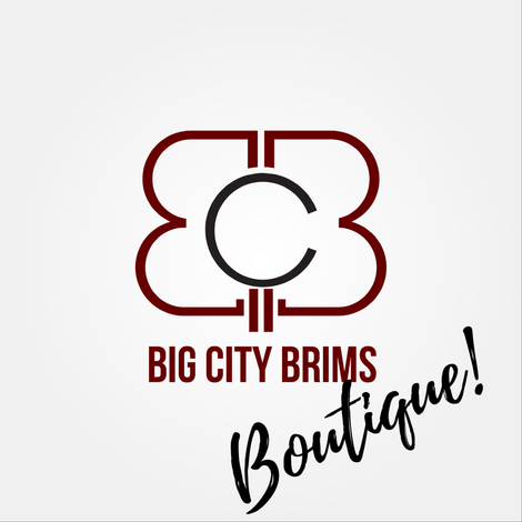 Big City Brim Boutique
