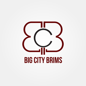 Big City Brims Hats and Brims