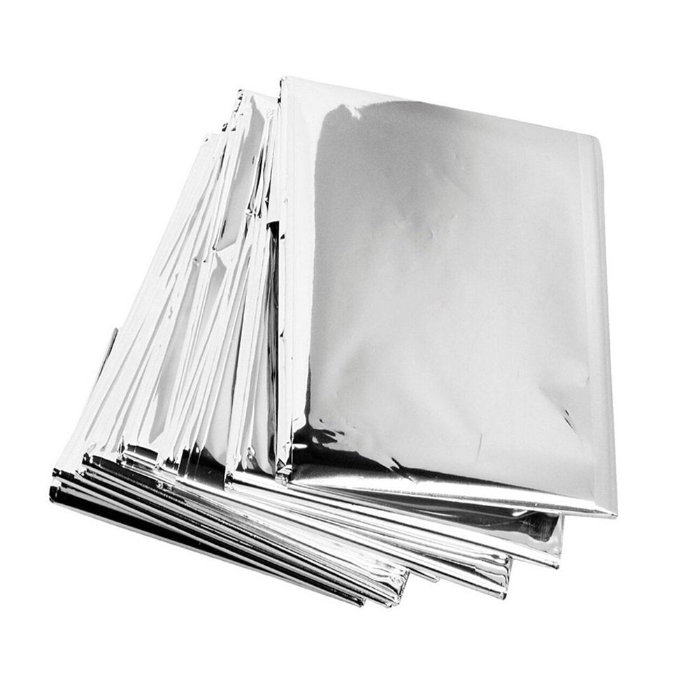 Emergency Mylar Blanket 84