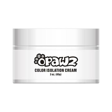 Opawz Color Isolation Cream 3oz