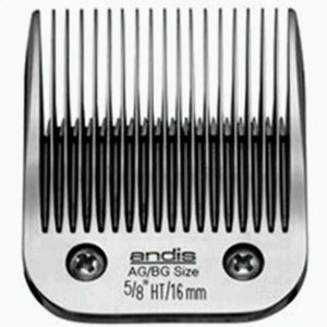 Andis UltraEdge Clipper Blade 5/8 HT