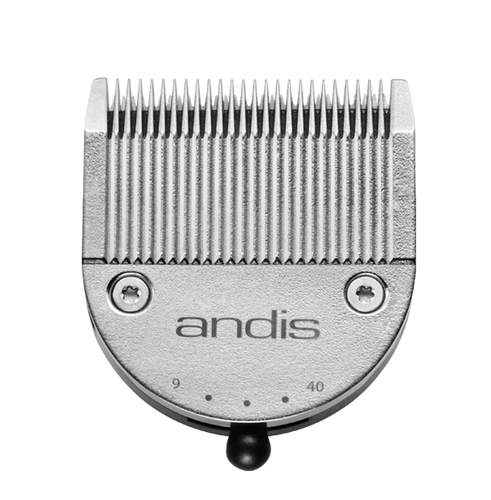 Andis Clipper Blade Li 5 Replacement 5 in 1