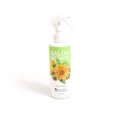 Bark 2 Basics Salon Scent Fresh & Clean 8oz
