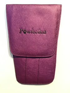 Pawfection Purple 3 Shear Case
