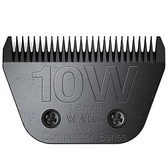 Wahl Ultimate #10W