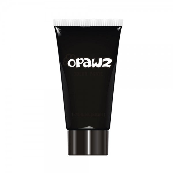 Color Paste Black 1.76oz