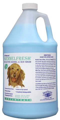 Kennel Fresh Gallon
