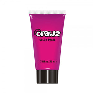 Color Paste Pink 1.76oz