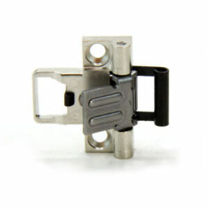 Andis S63897 Hinge Assembly