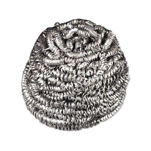Scotch-Brite Stainless Steel Scrubbers (1 Ct.)
