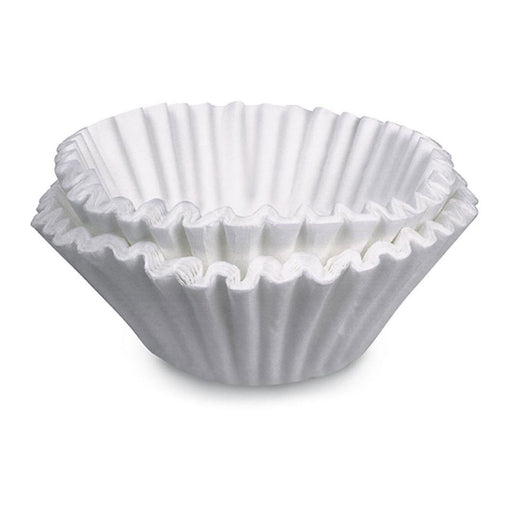 Brew Rite Bunn-Sized Coffee Filter (1,000 ct.) - EZneeds