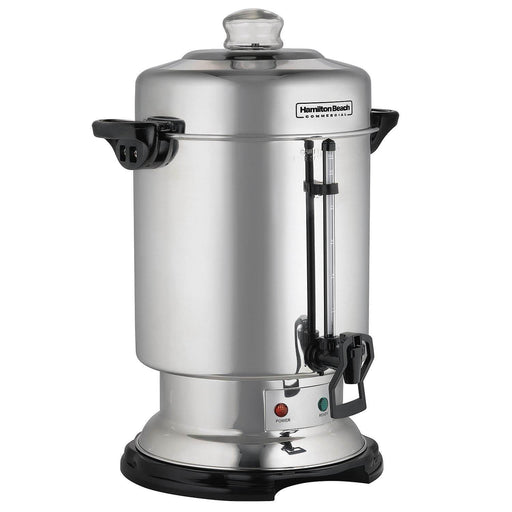 Hamilton Beach Coffee Urn (60 Cup)