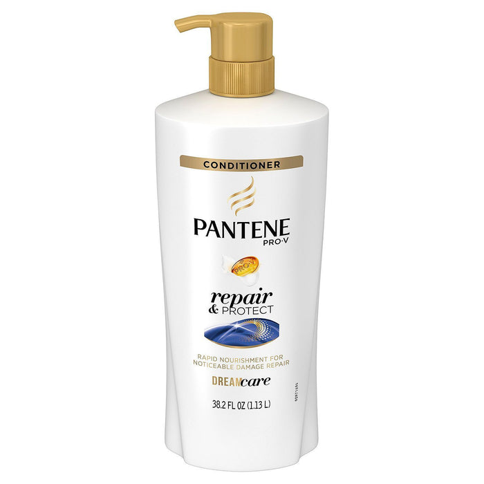 Pantene Pro-V Repair & Protect Conditioner (38.2 fl. oz.)