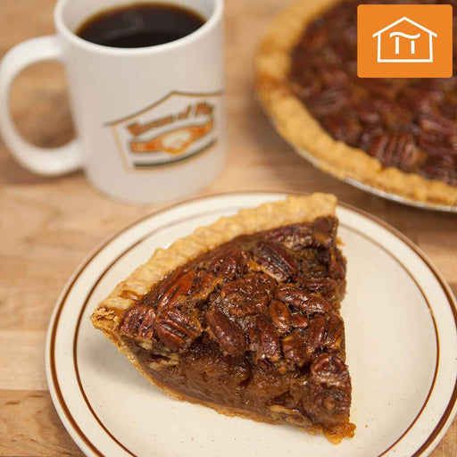 House of Pies Pecan Pie Order Online