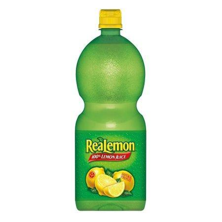 ReaLemon Juice (48 oz.)