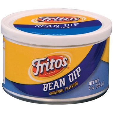 Fritos Bean Dip (9.0 oz.)